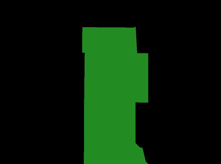 EcoAtlas: Central Valley Joint Venture - Map